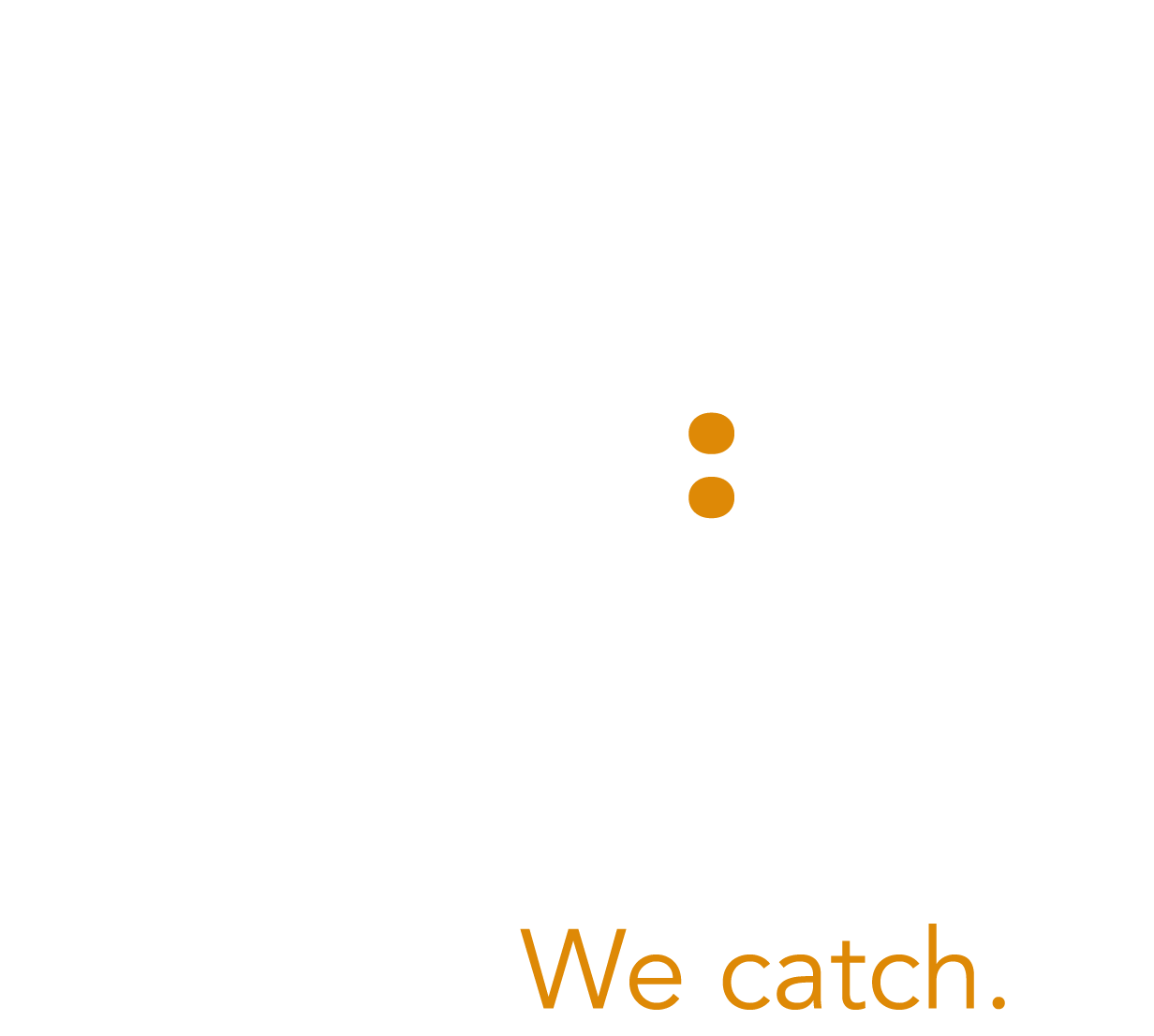 smeup lab