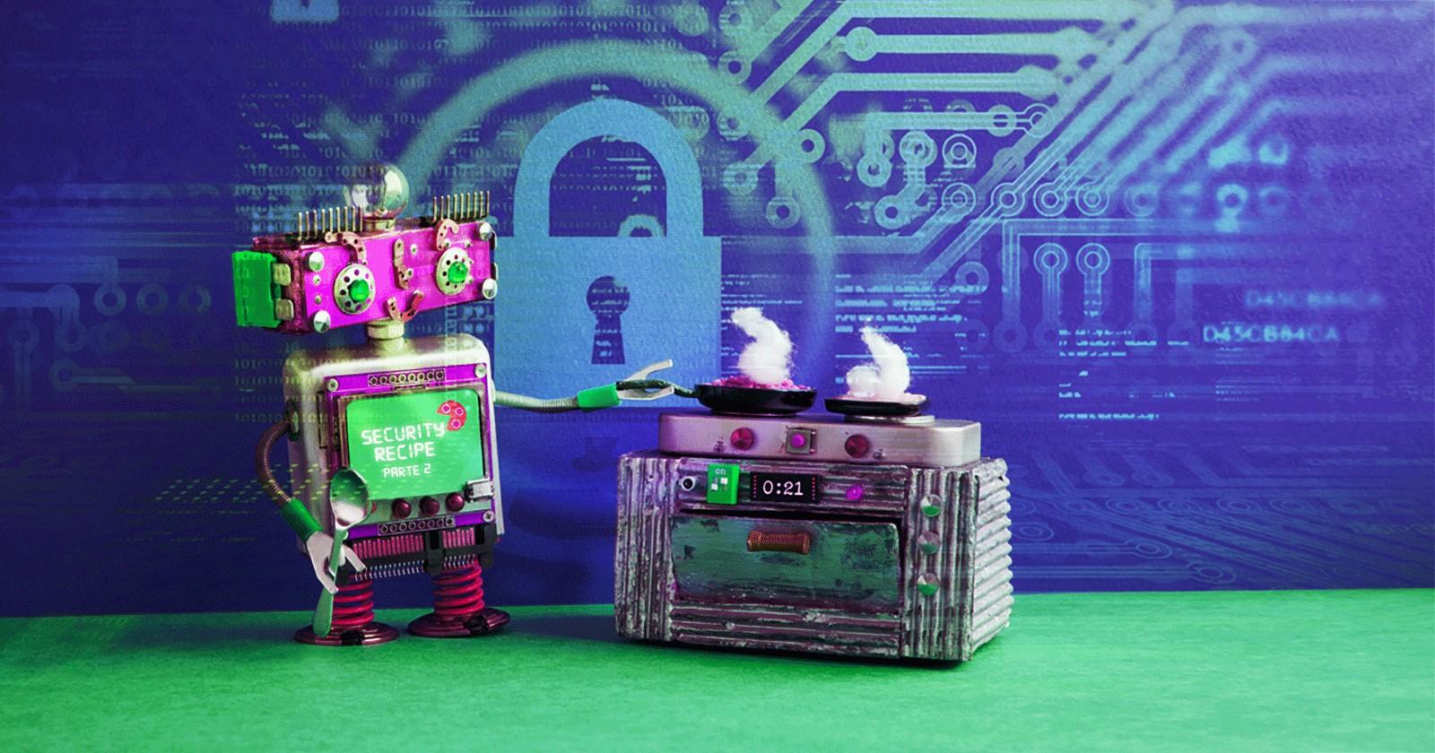 smeup cyber sicurezza