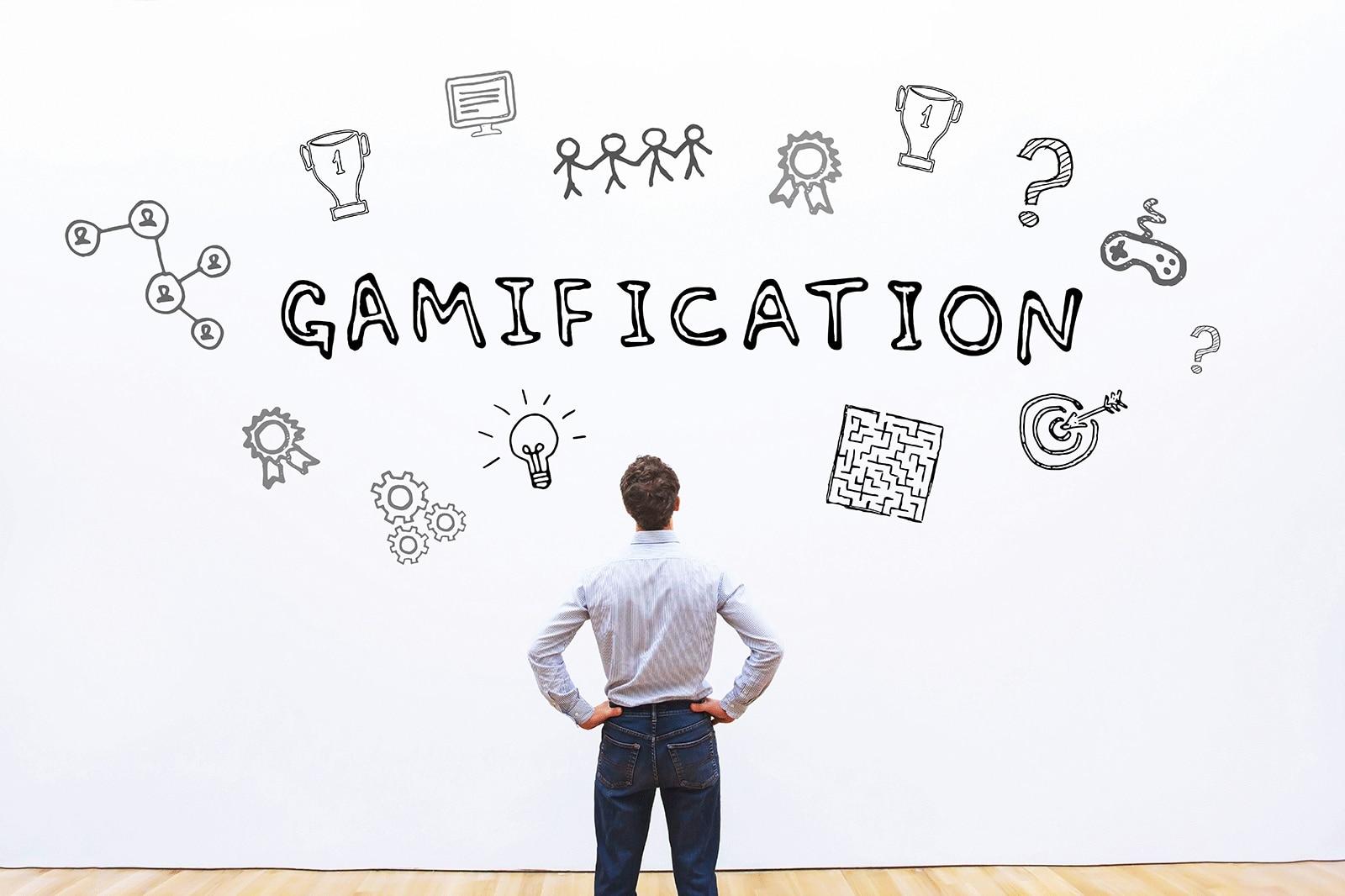 smeup gamification