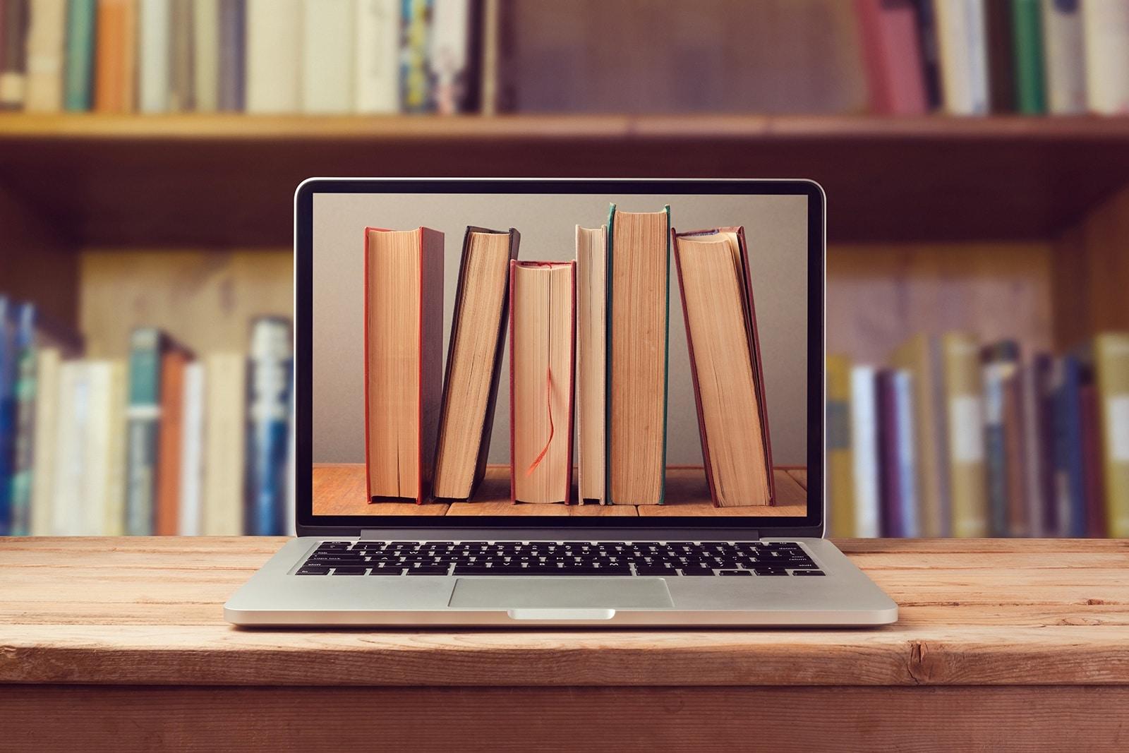 smeup libreria web components