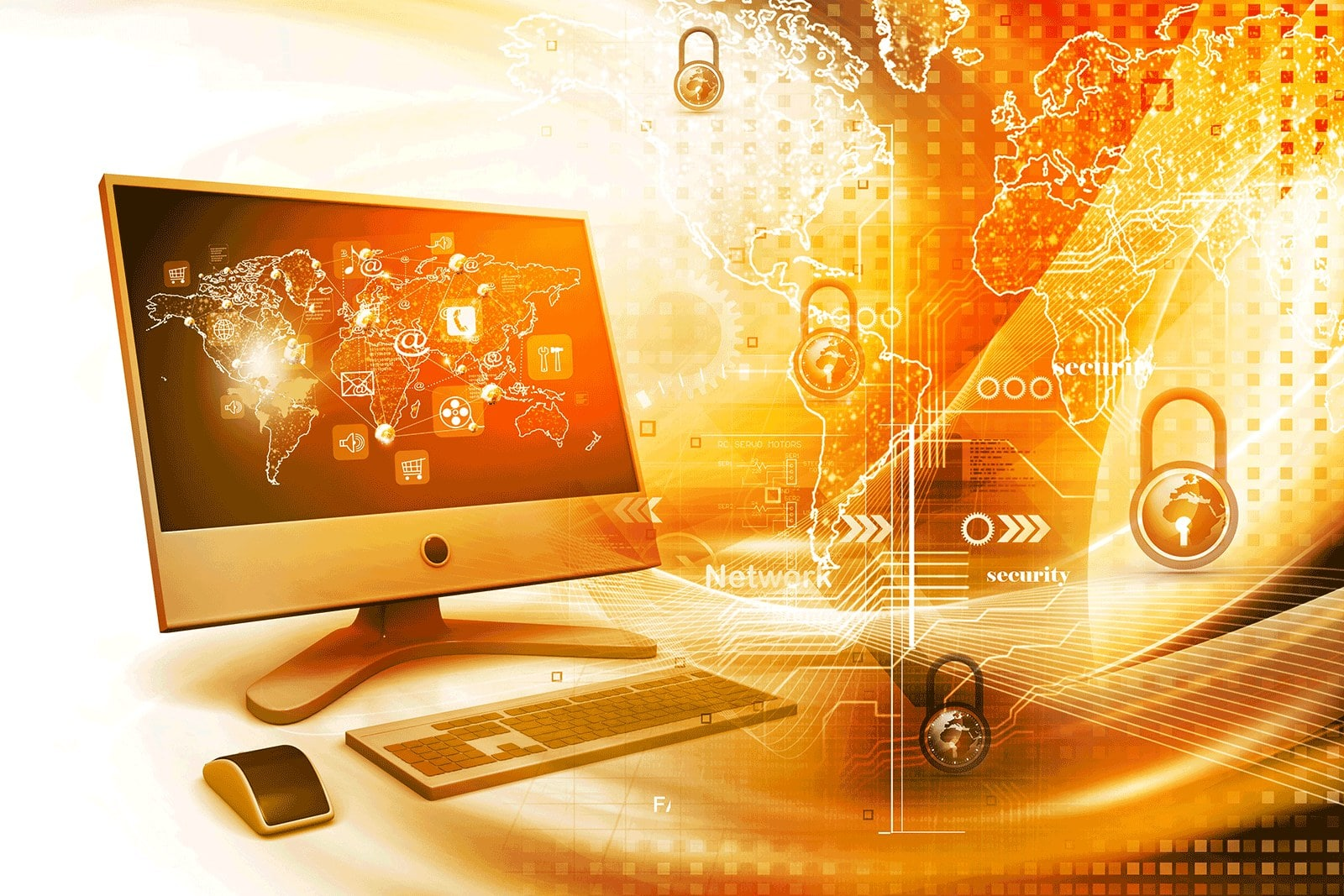 smeup consulenza cyber security