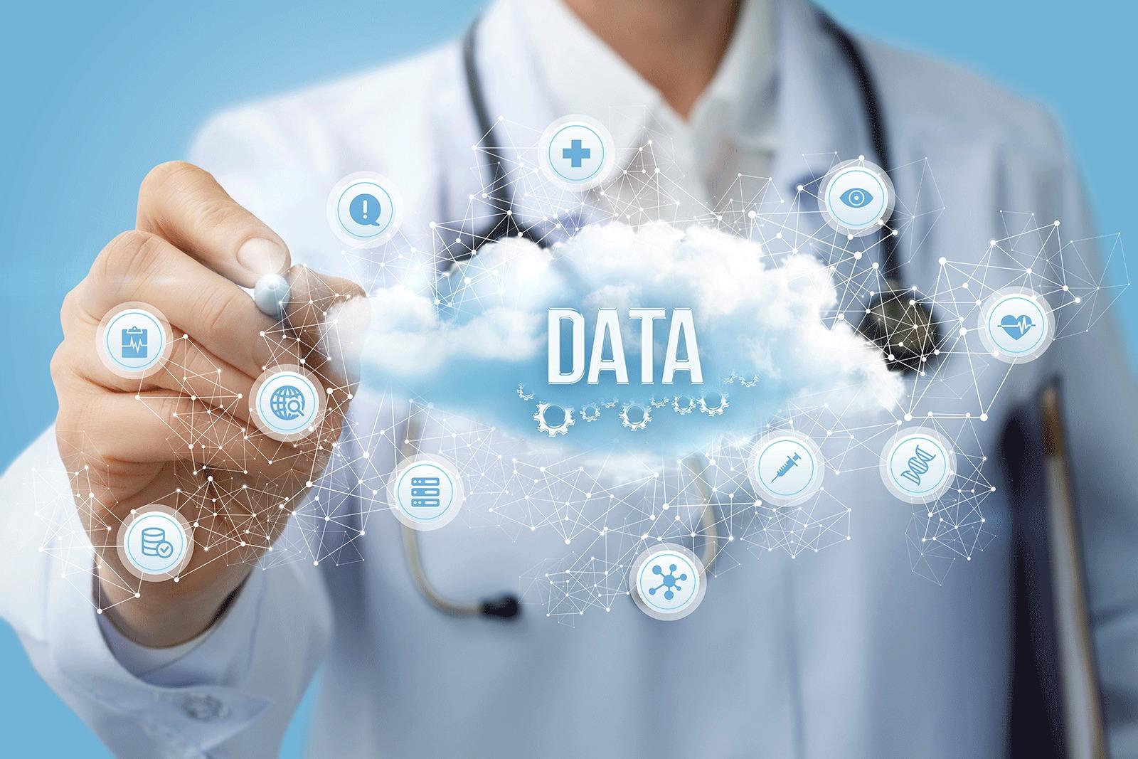 smeup small data e big data