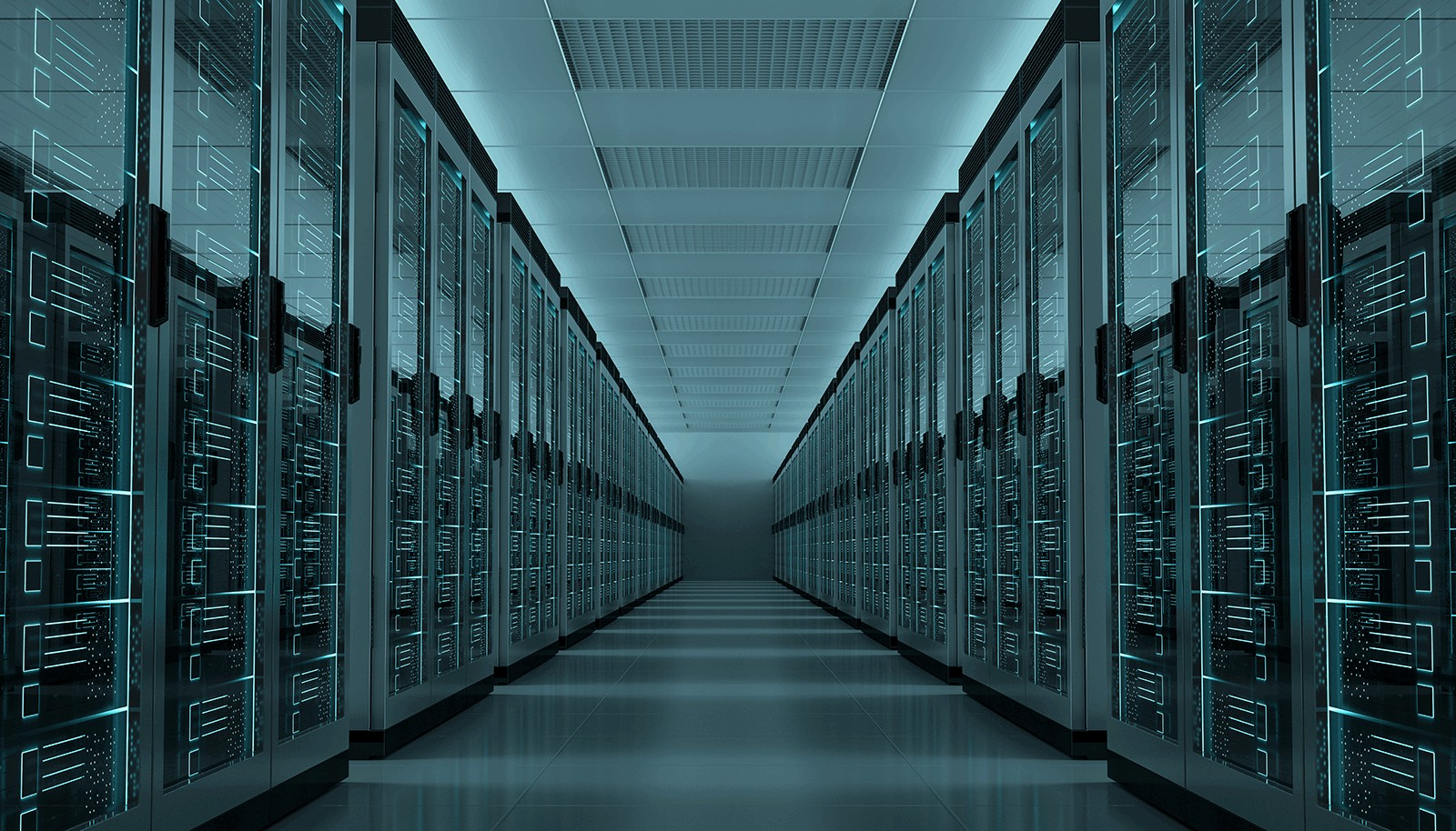 smeup infrastrutture critiche e sicurezza informatica