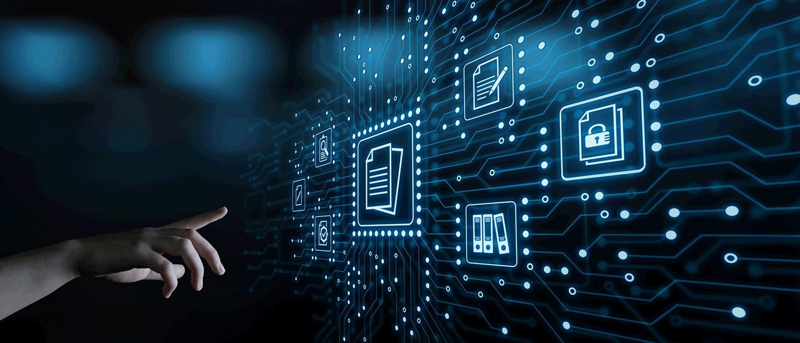 smeup software archiviazione e gestione documentale