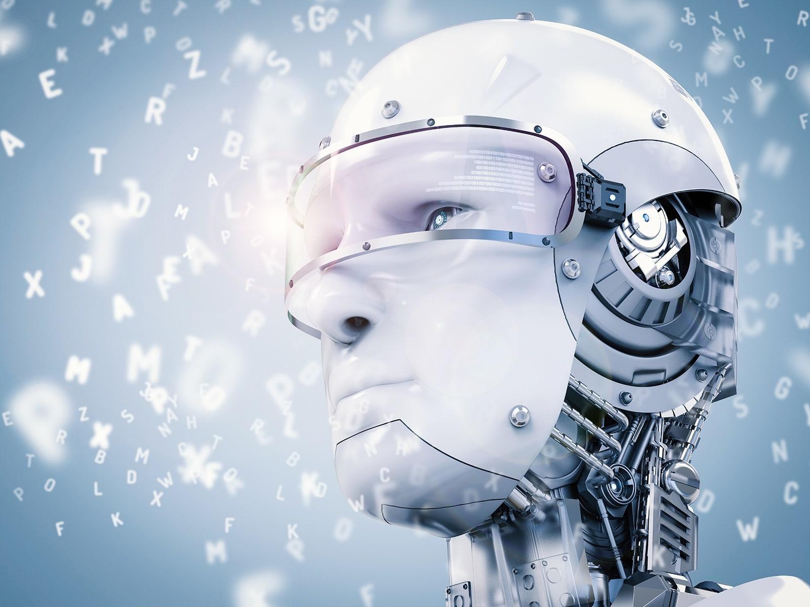 smeup machine learning come funziona
