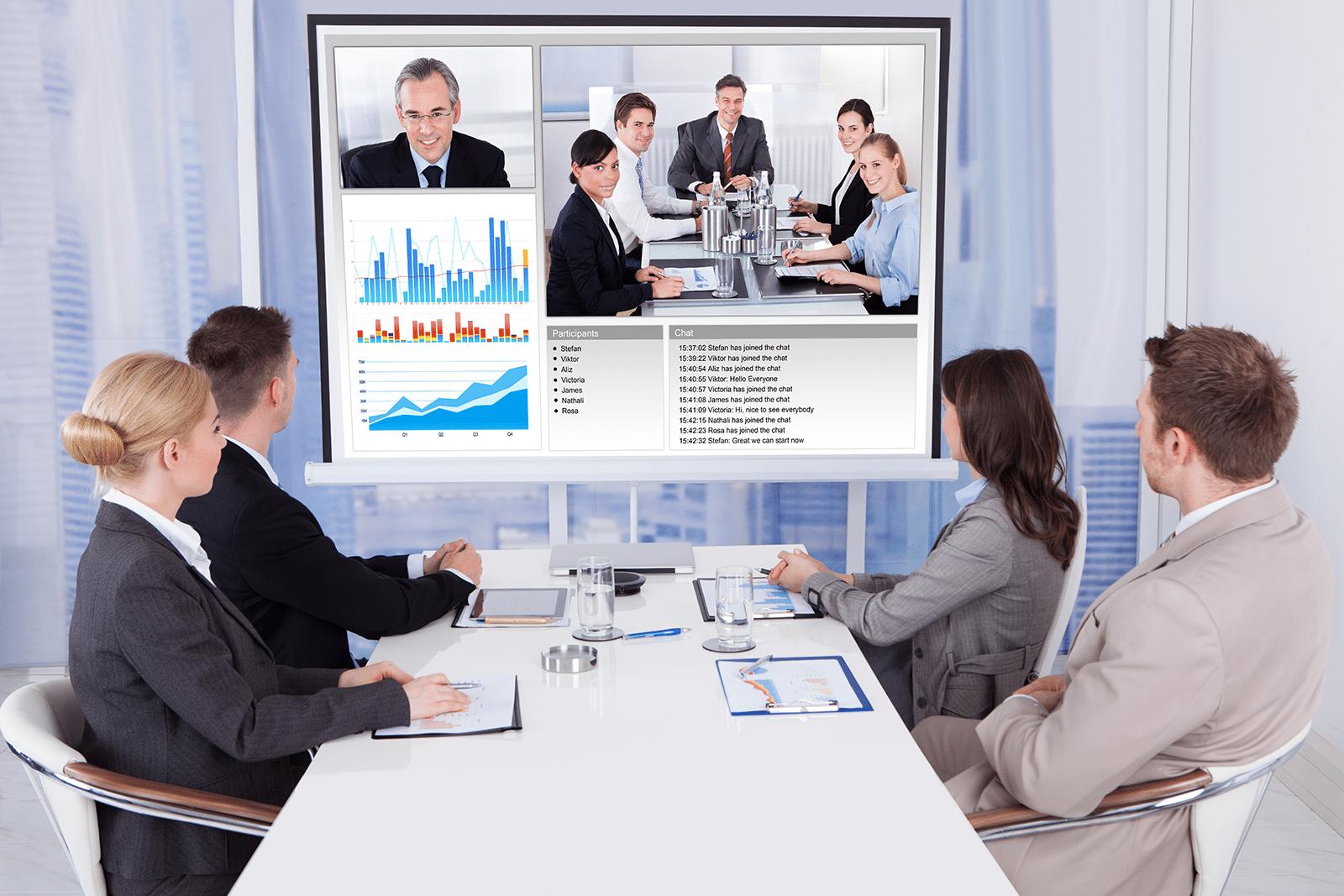 Conferene-call-di-qualità