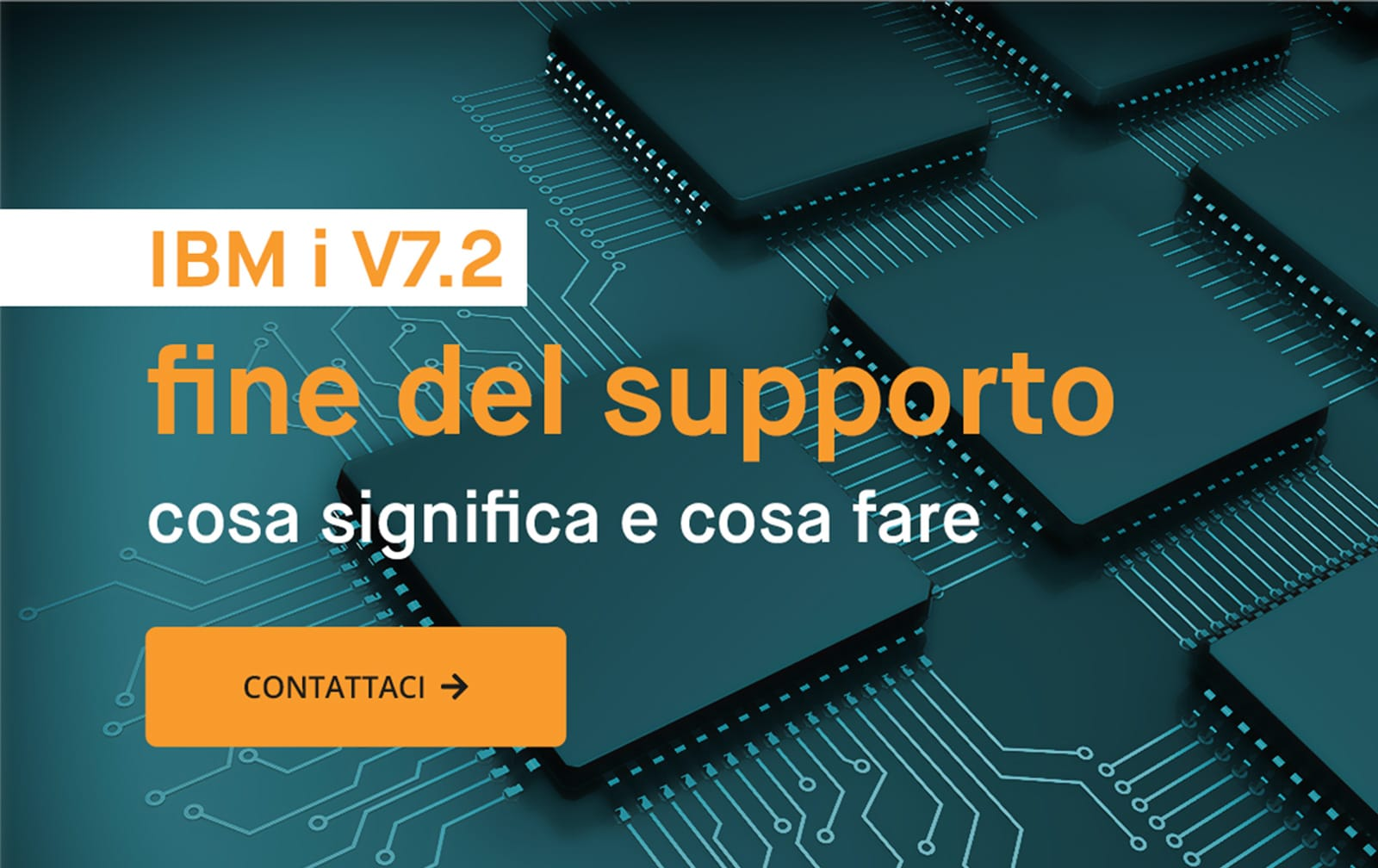 Fine-supporto-IBM-v7