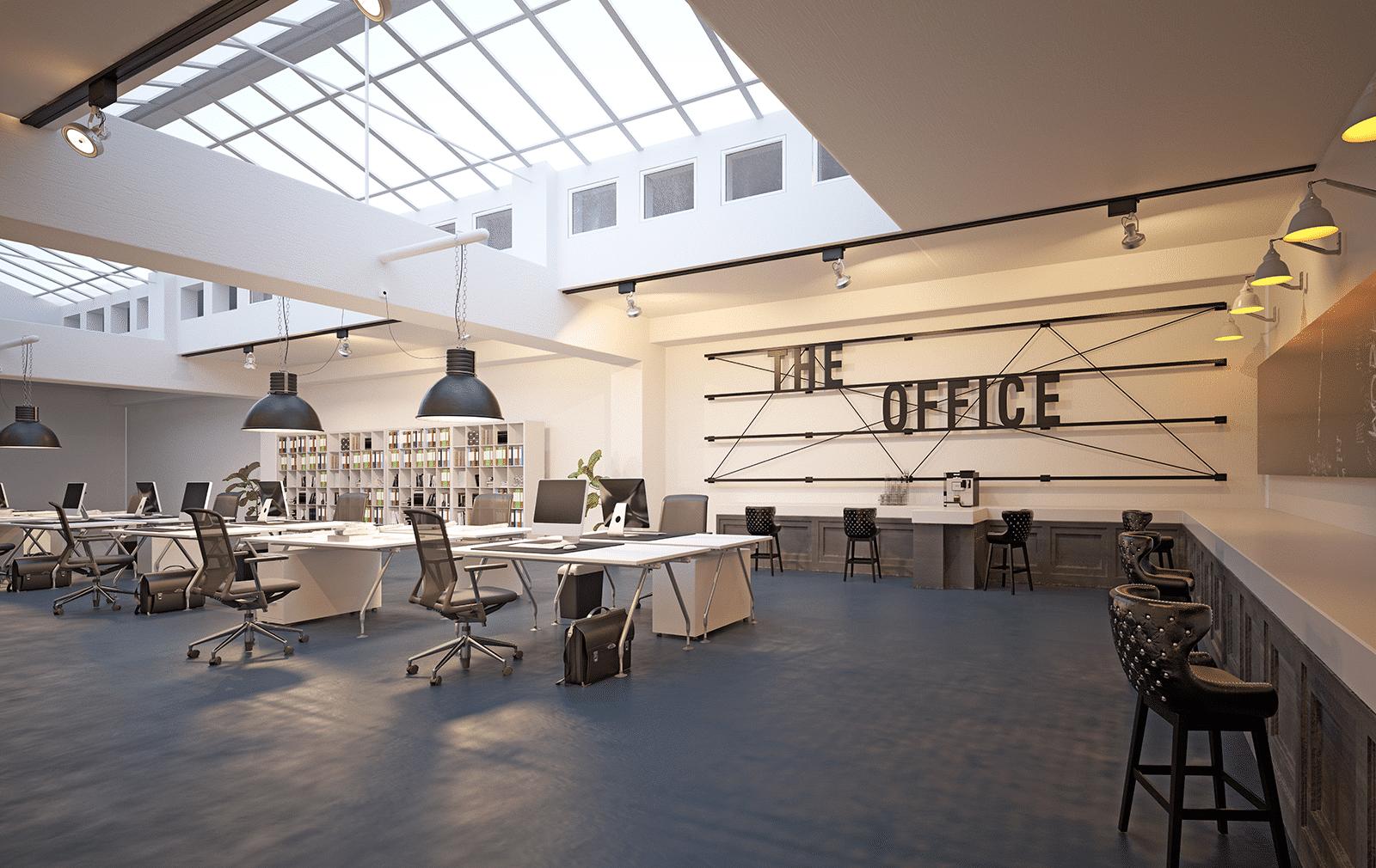 smeup Hybrid&Flexible workplace