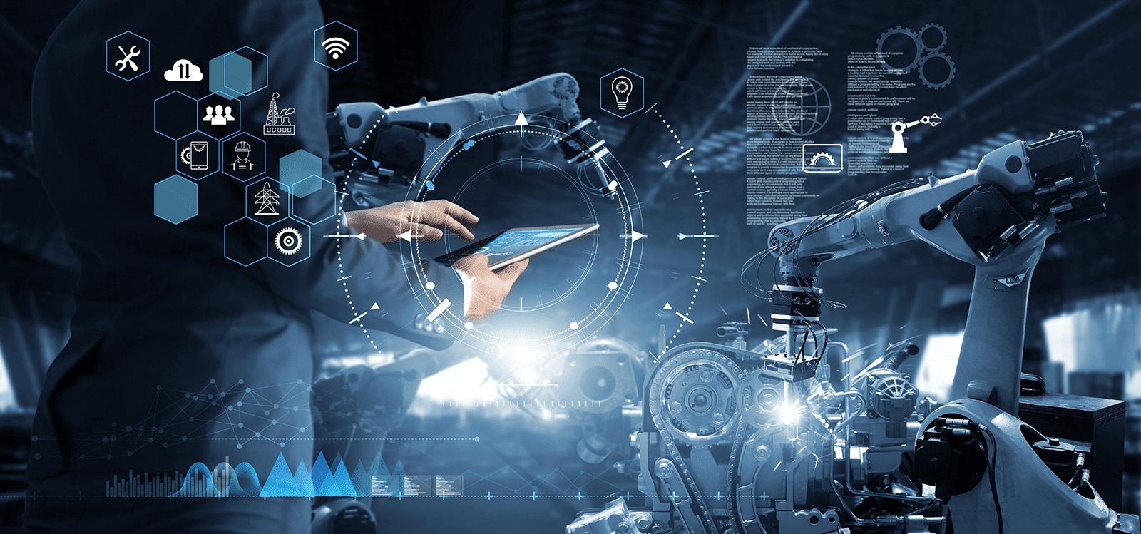 smeup digitalizzazione aziendale