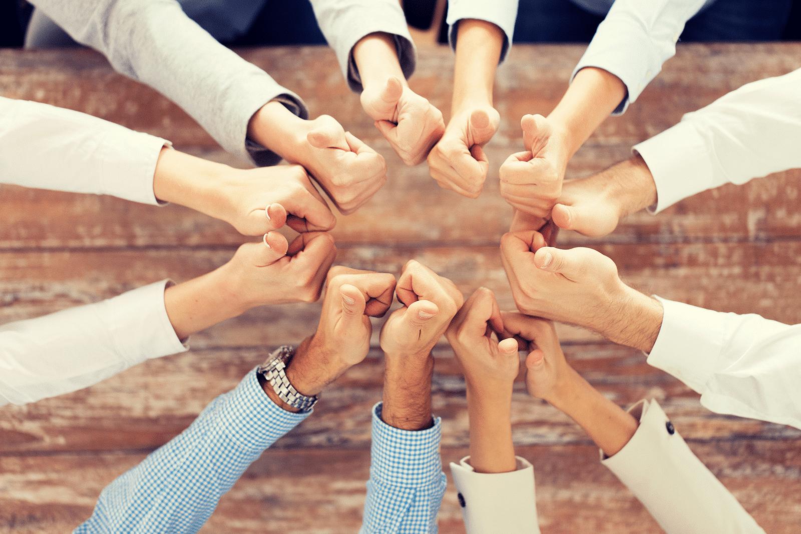 motivare e coinvolgere i collaboratori
