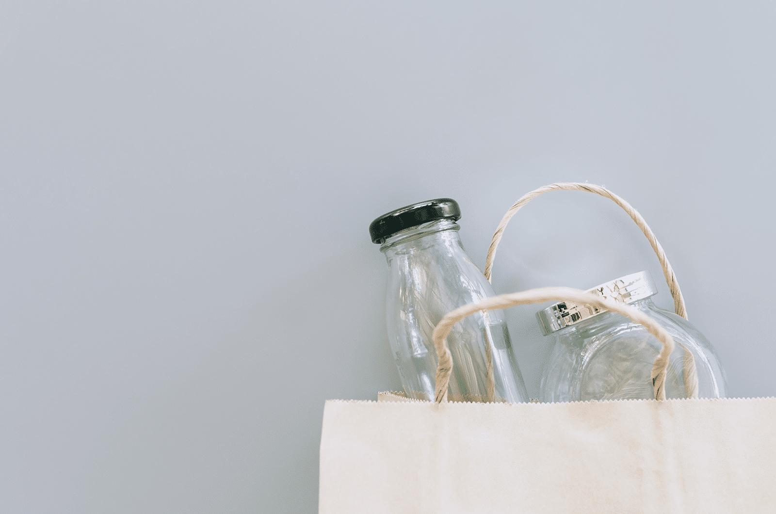 smeup retail sostenibile