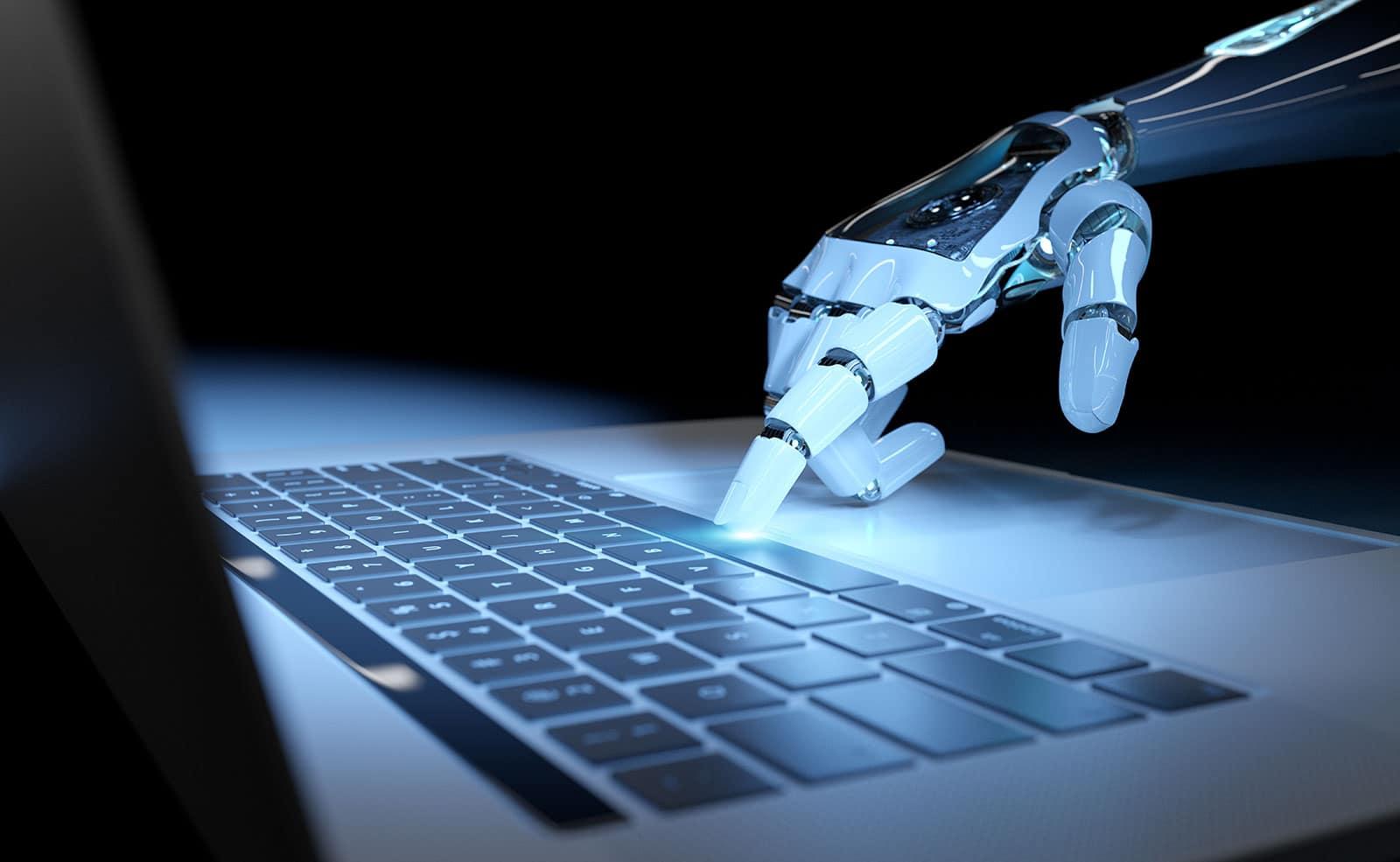 smeup machine learning per le aziende
