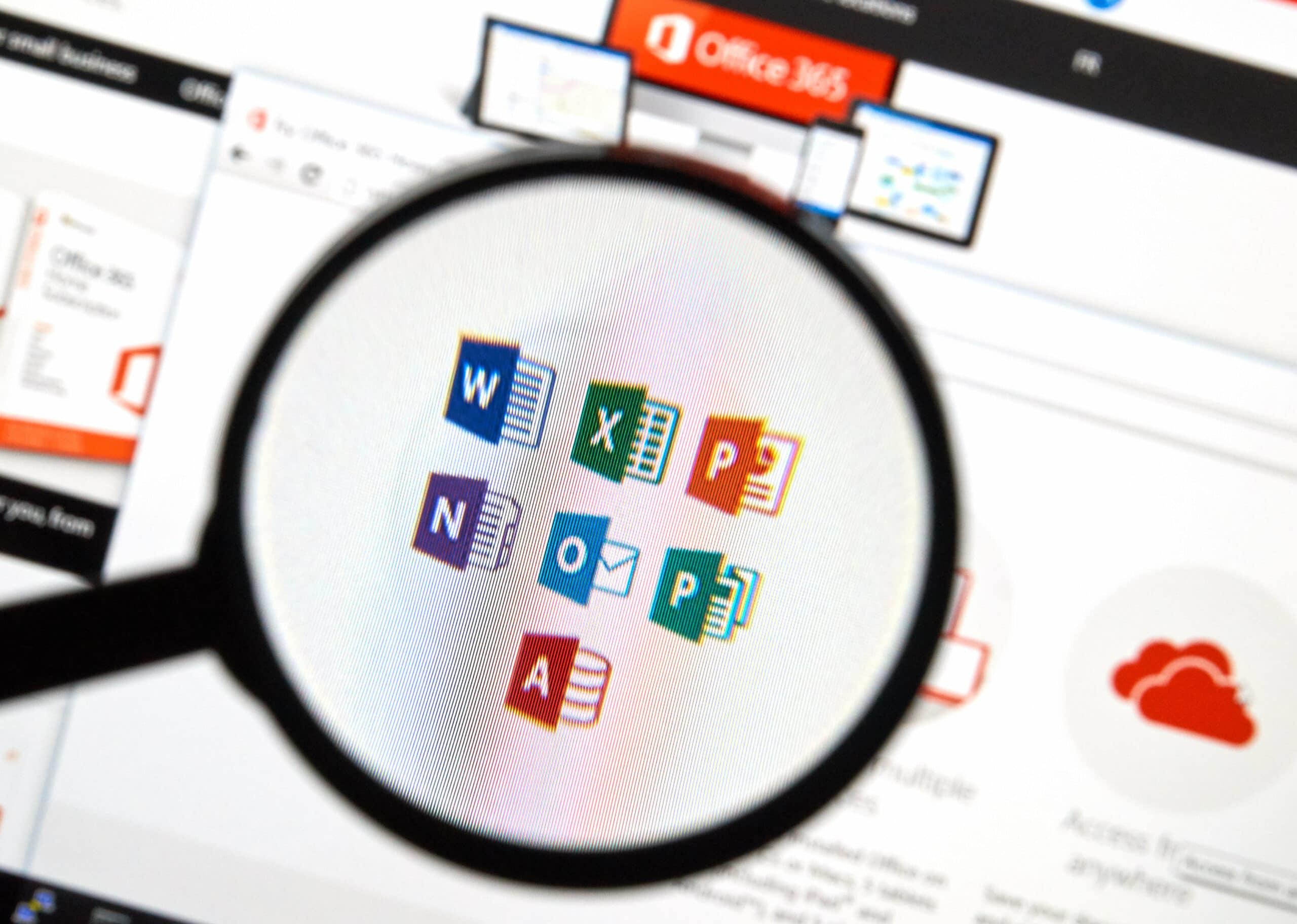 protezione-dati-Microsoft-365