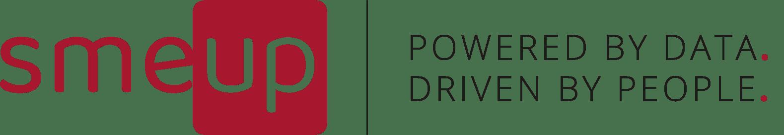 logo-smeup-payoff