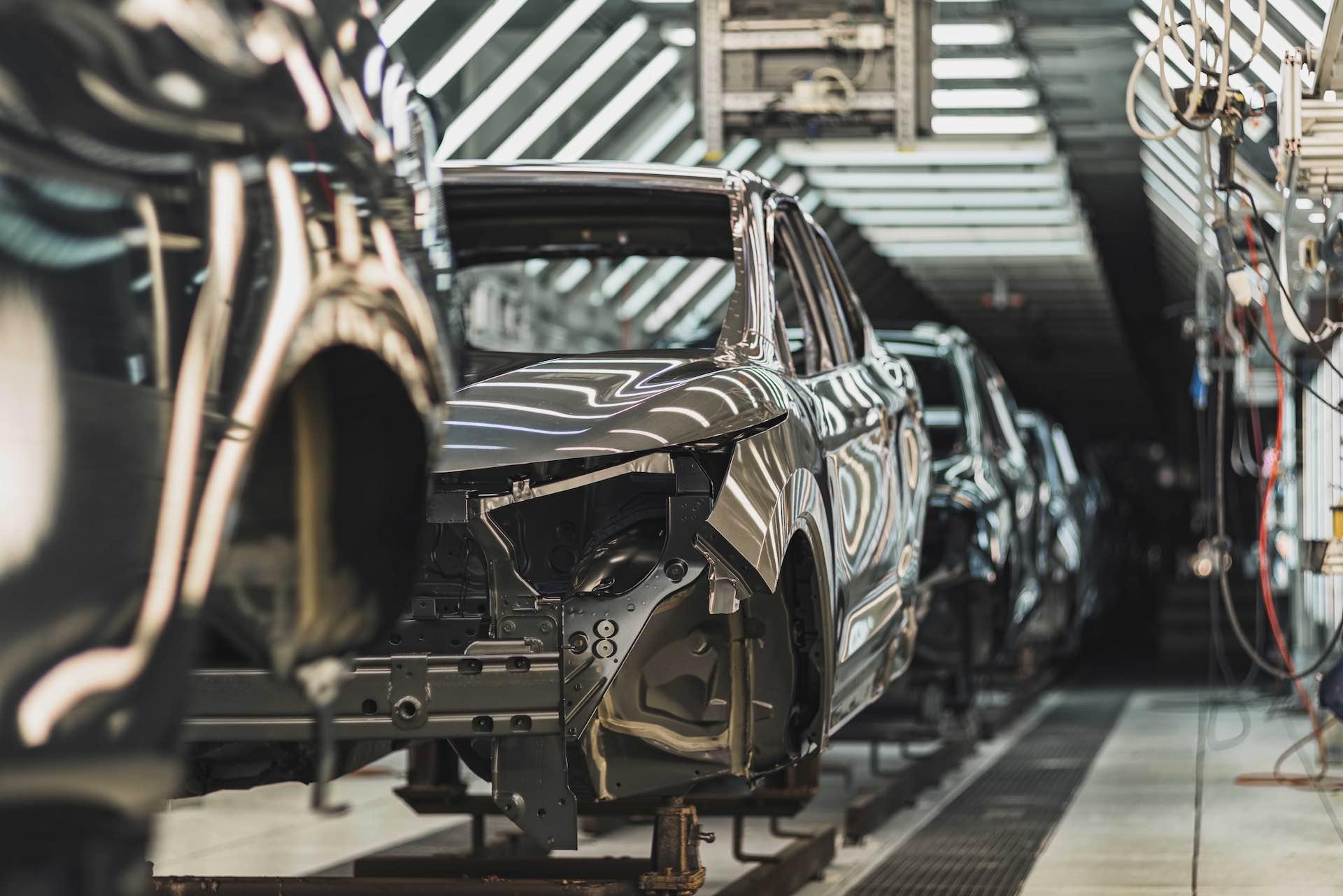 smeup soluzioni settore automotive