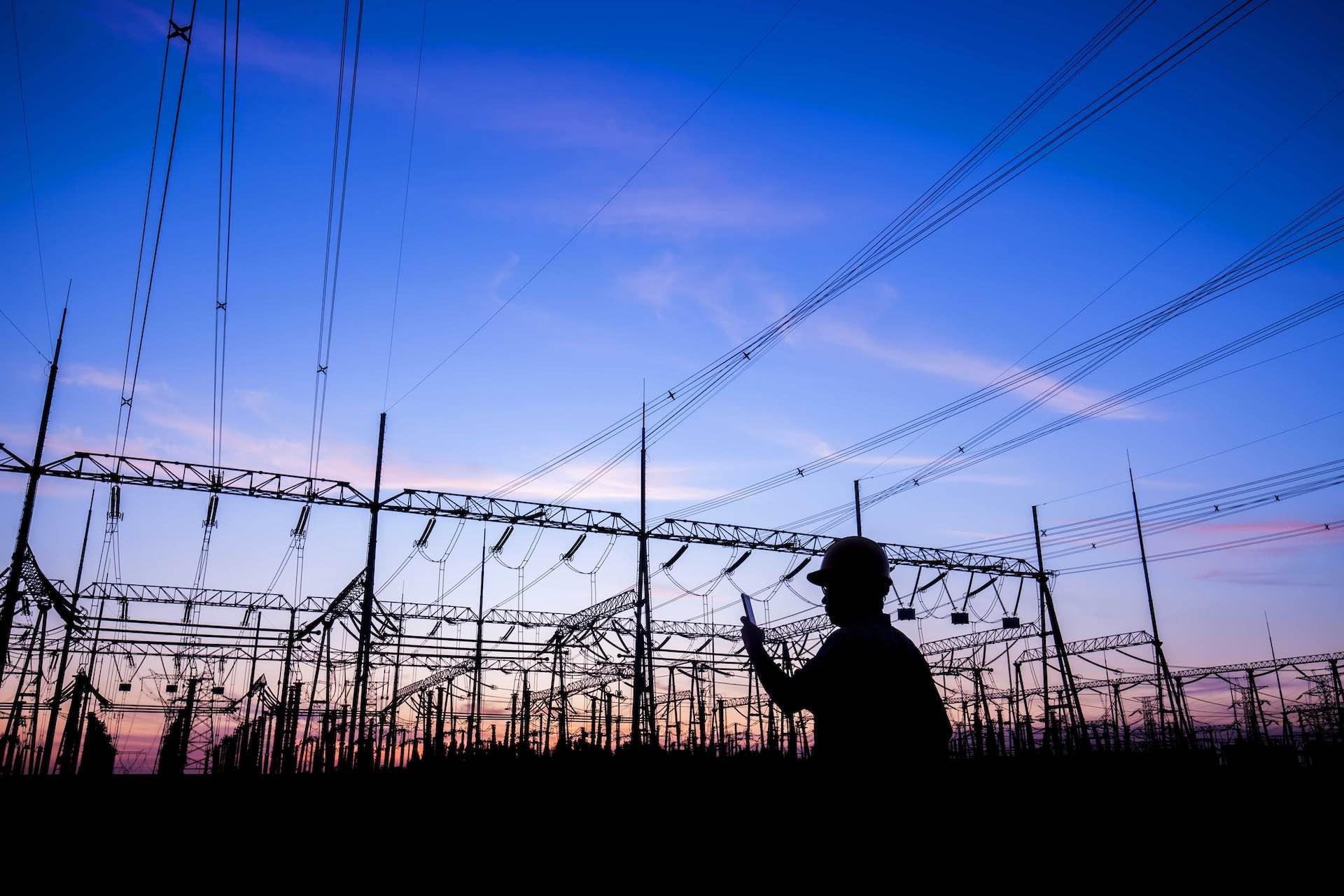 smeup soluzioni settore elettrico