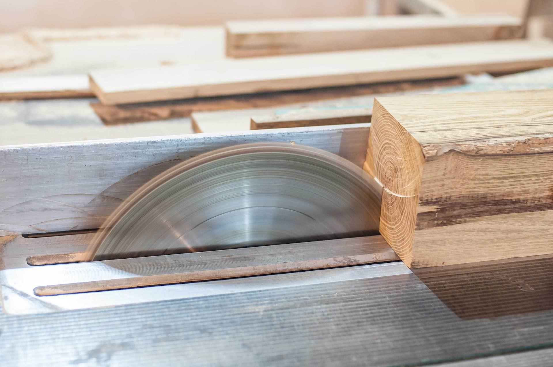 smeup soluzioni settore legno e mobili