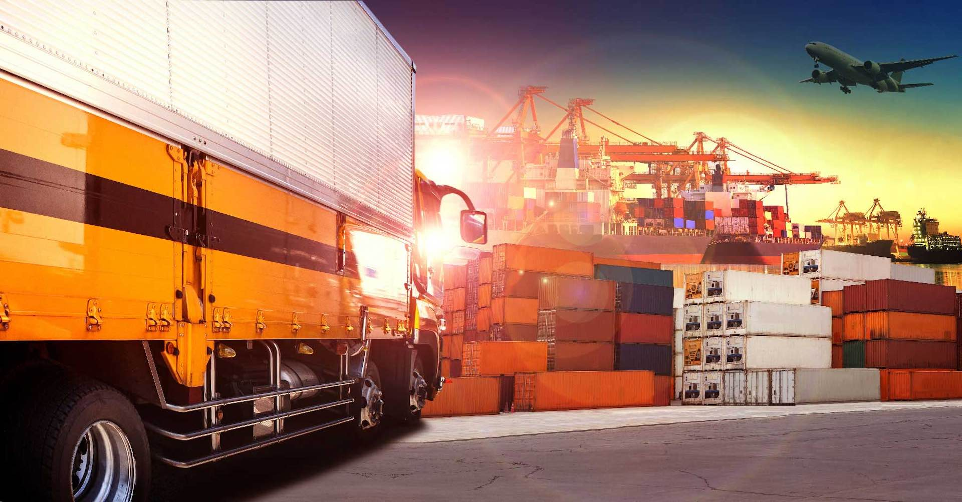 smeup soluzioni settore logistica e trasporti