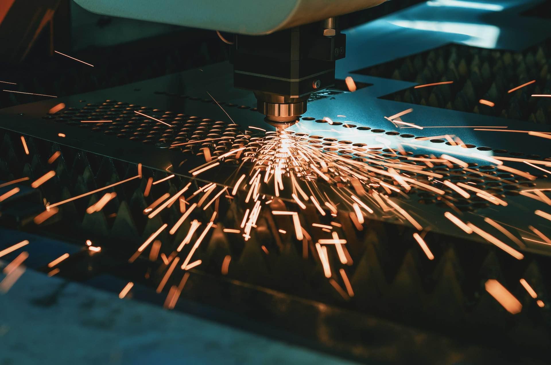 smeup soluzioni settore metallurgico