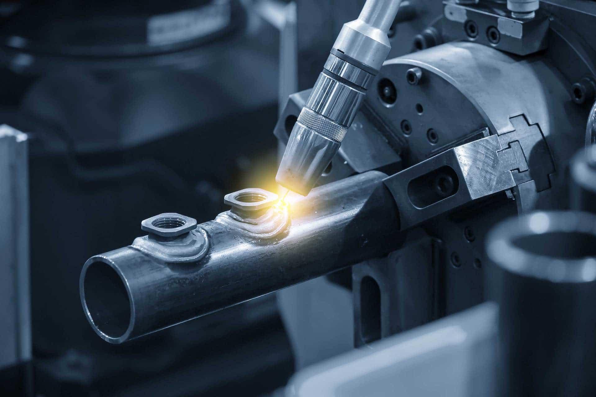 smeup soluzioni settore metalmeccanico