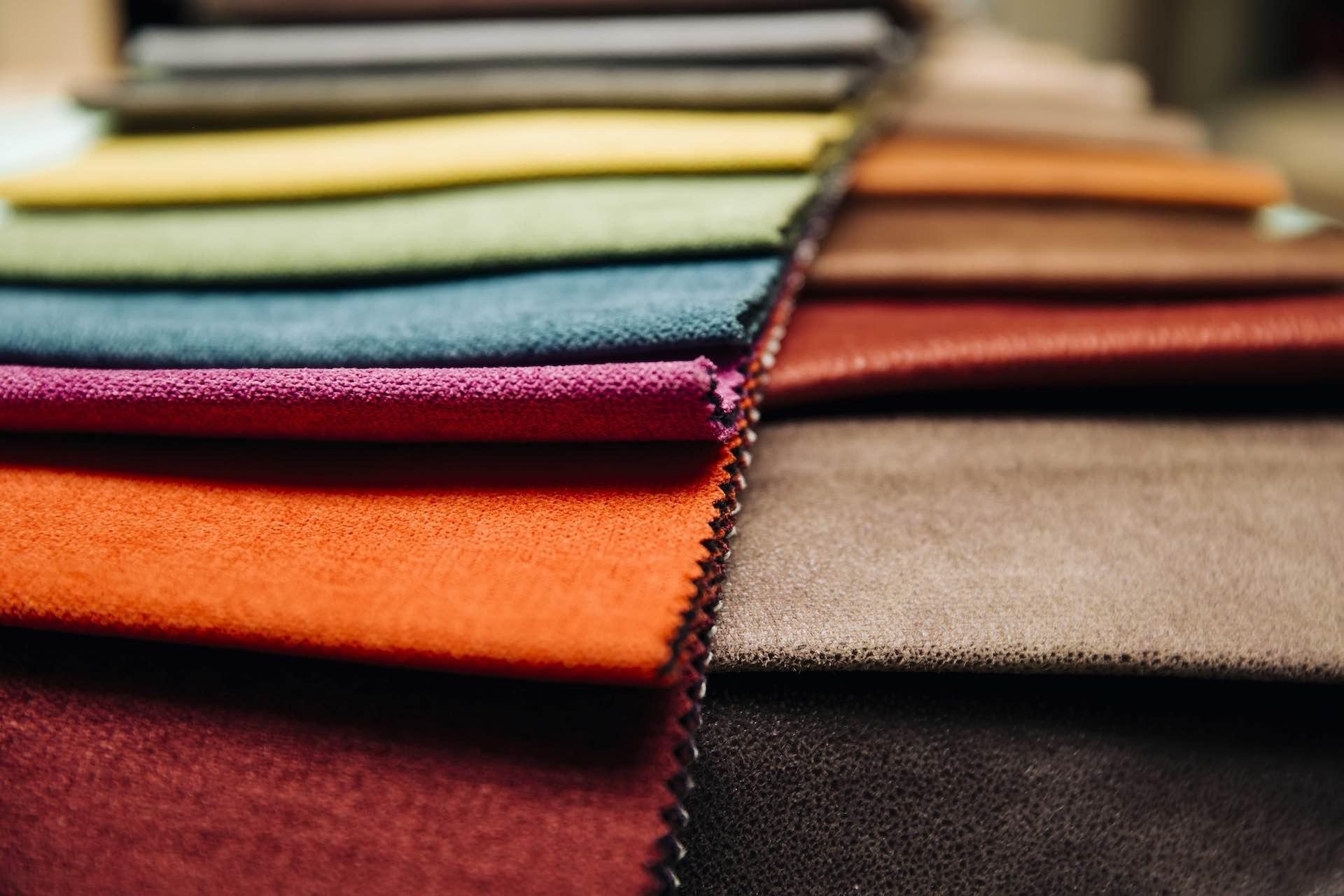 smeup soluzioni settore tessile