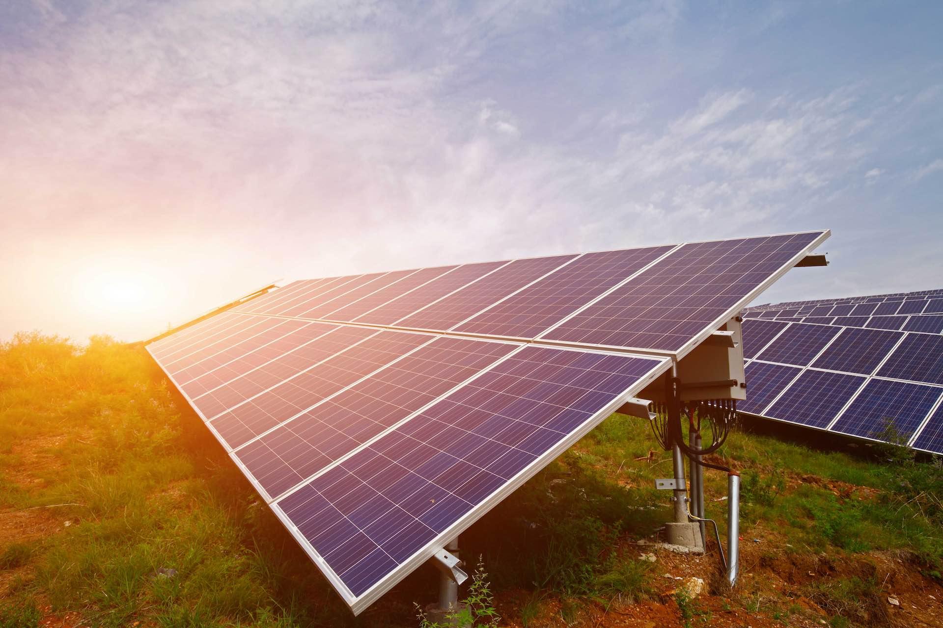 smeup soluzioni settore energia