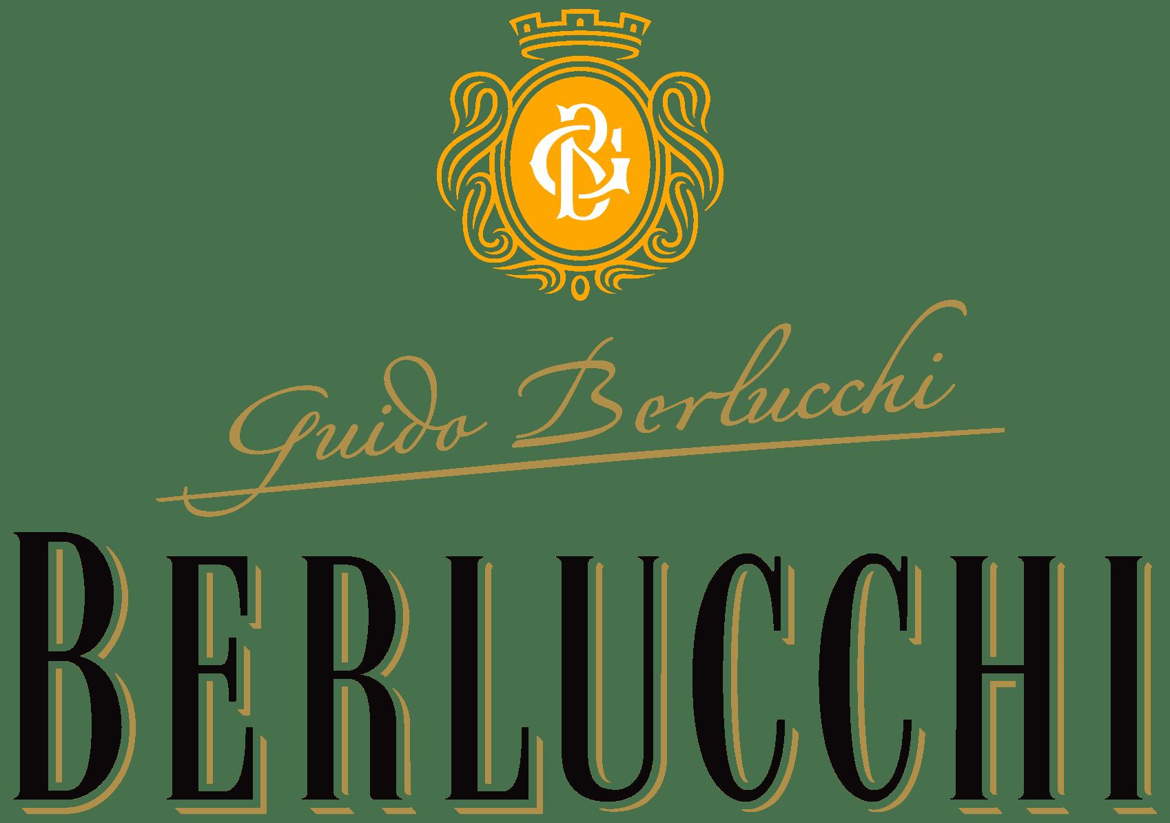Guido Berlucchi logo