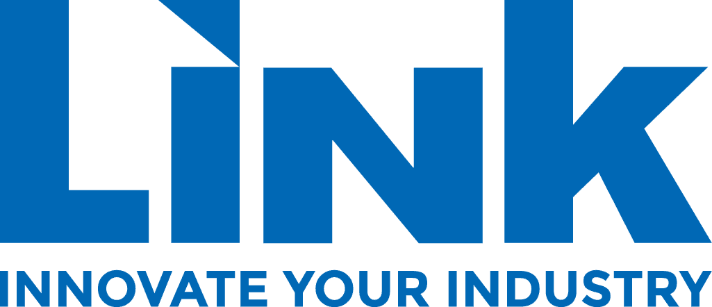 link gruppo logo
