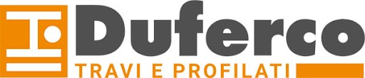 Duferco logo