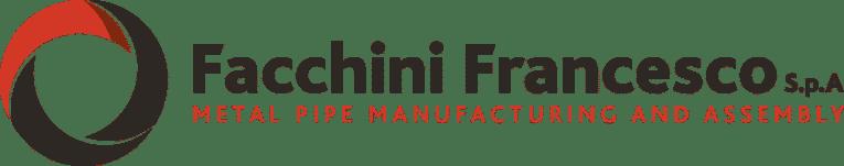 Facchini Francesco logo