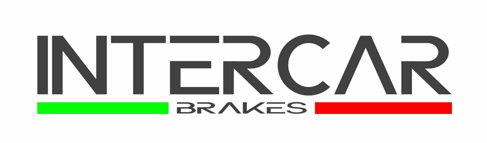 InterCar logo