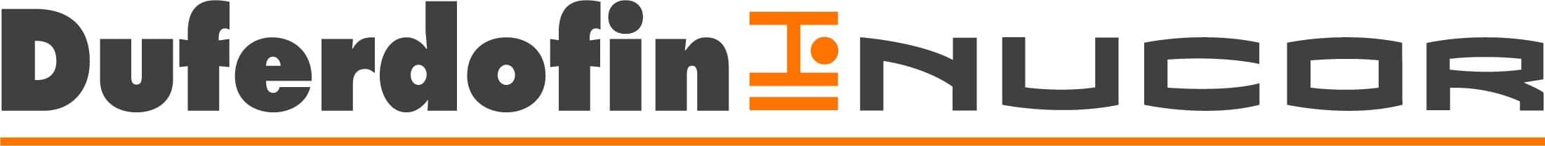 Duferdofin-Nucor logo
