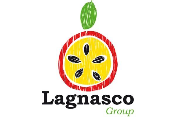 Lagnasco Group logo