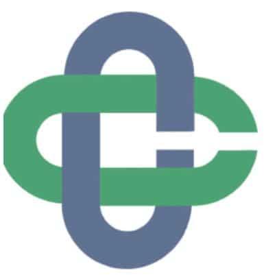 Servizi Bancari Associati logo