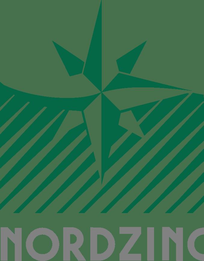 Nord Zinc logo