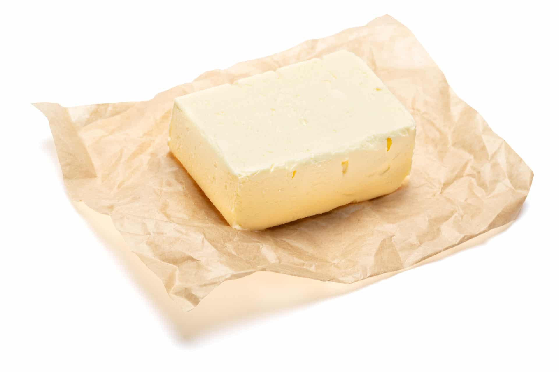 Olfood formaggio