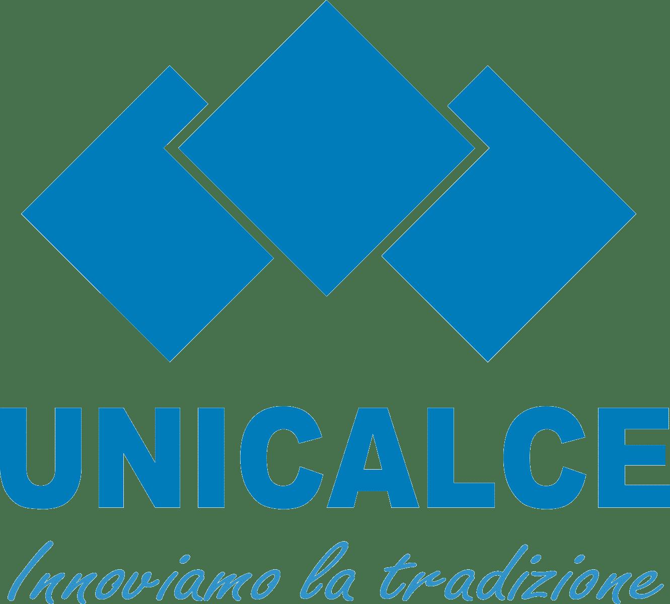 Unicalce logo