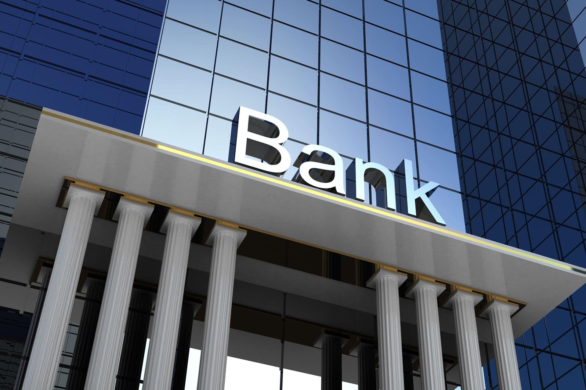 BTL banca