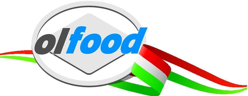 Olfood logo