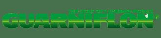 guarniflon logo