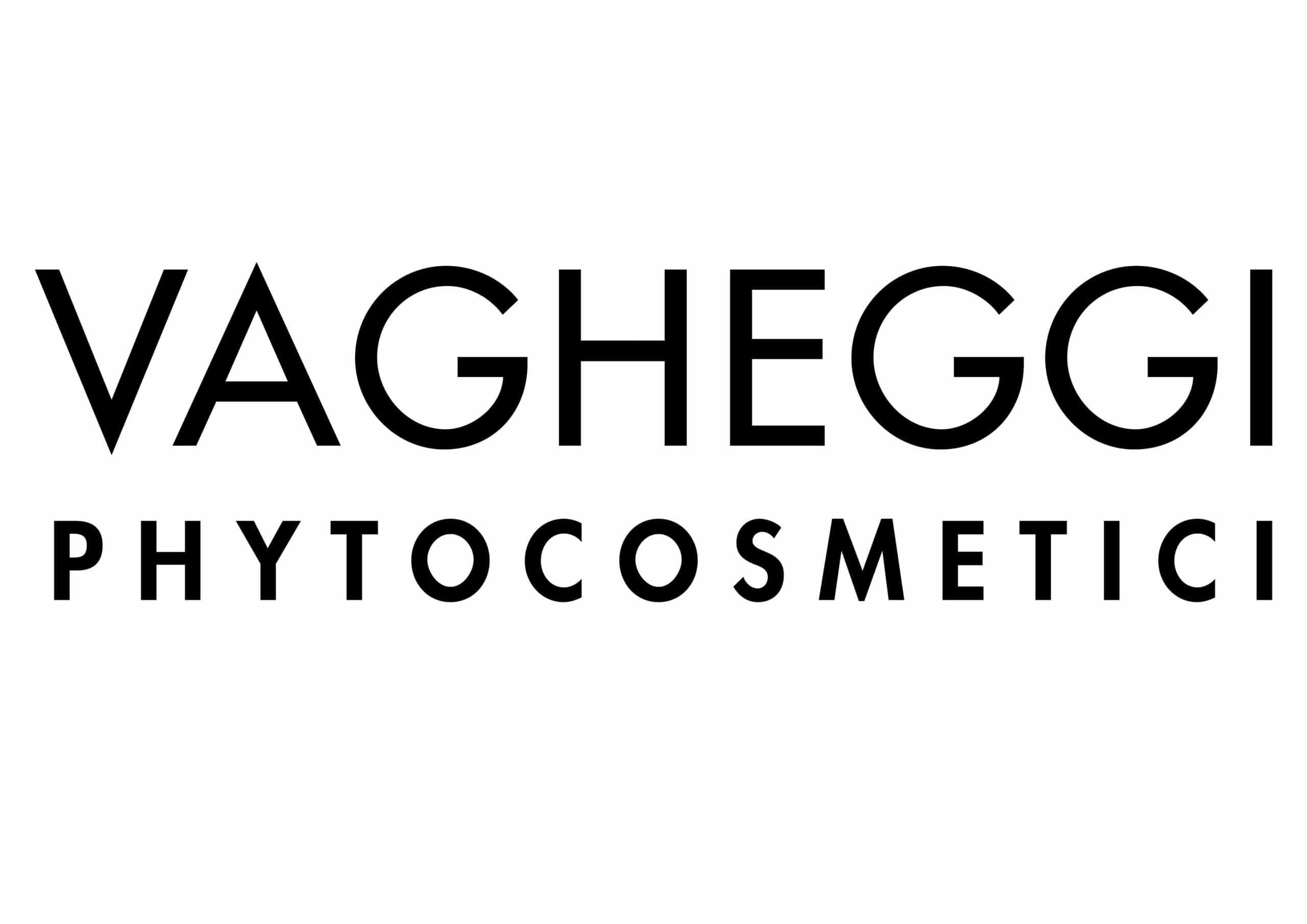 Vagheggi logo