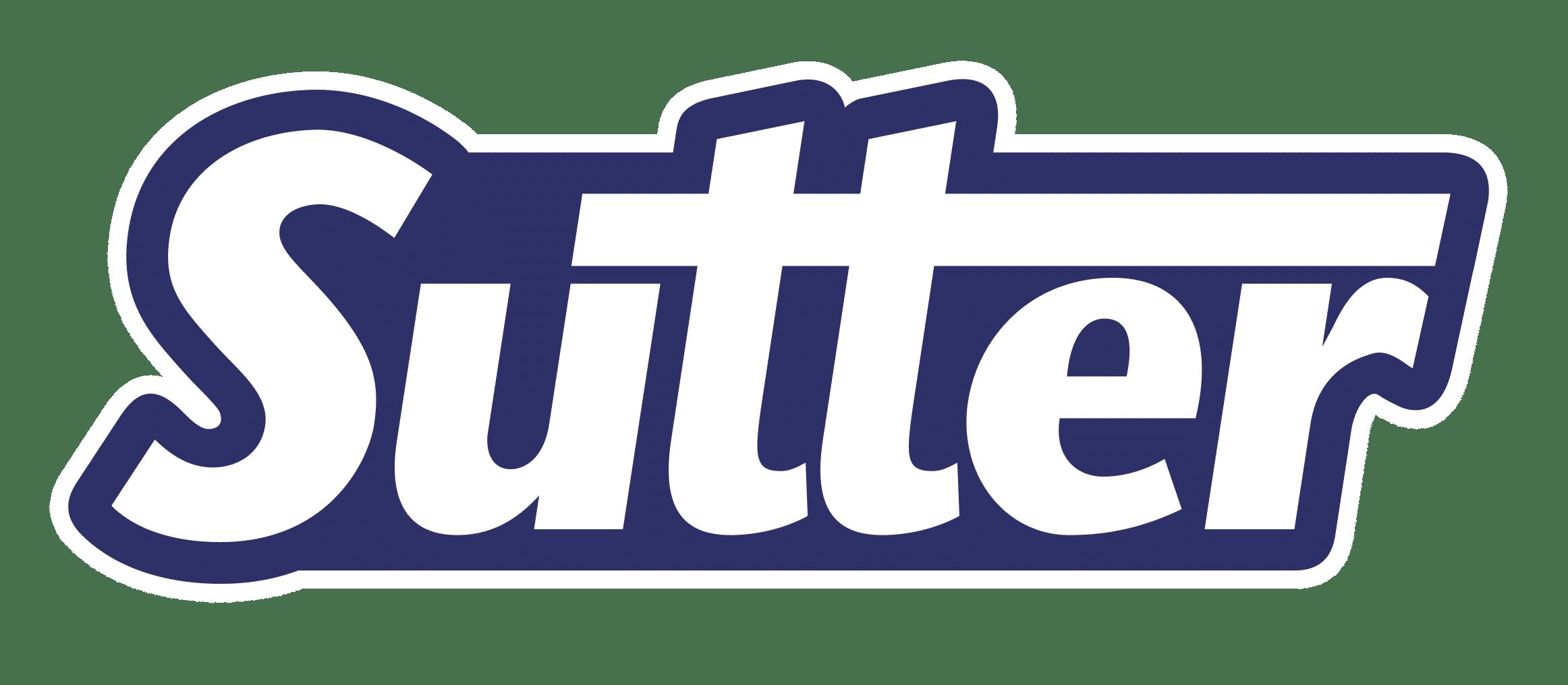 Sutter Industries logo