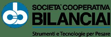 Società Cooperativa Bilanciai logo