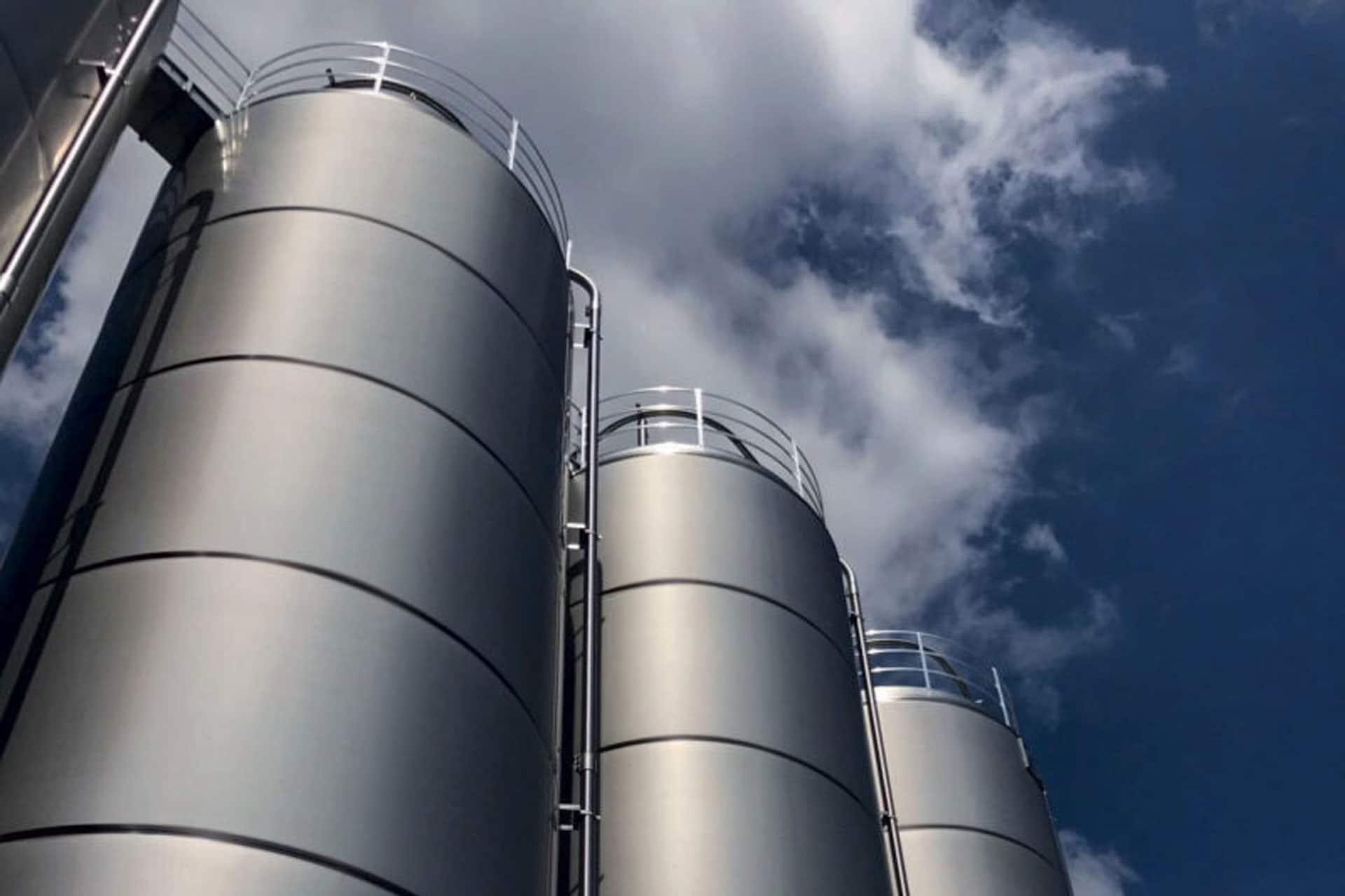 lorandi silos prodotto5