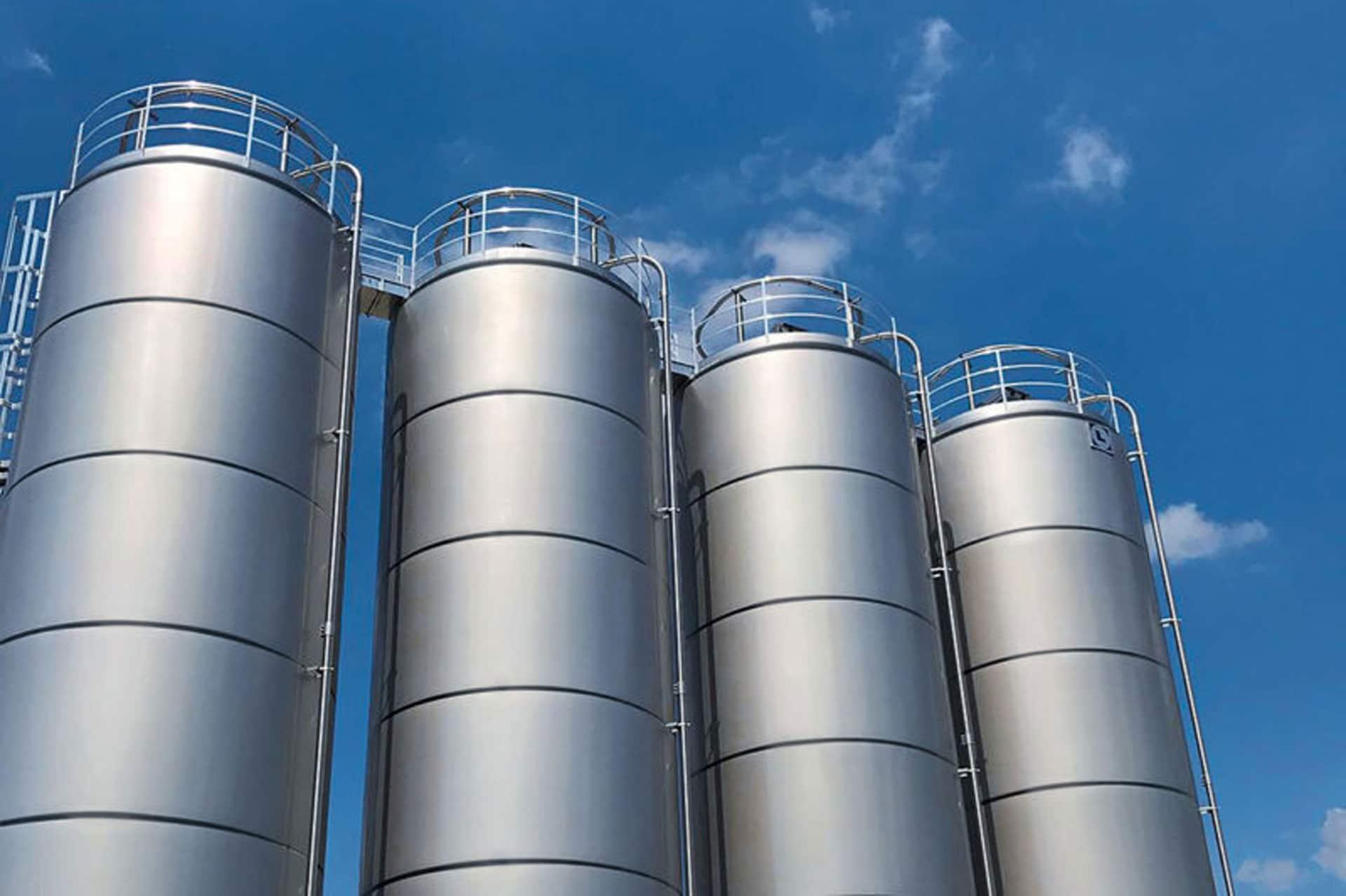 lorandi silos prodotto4