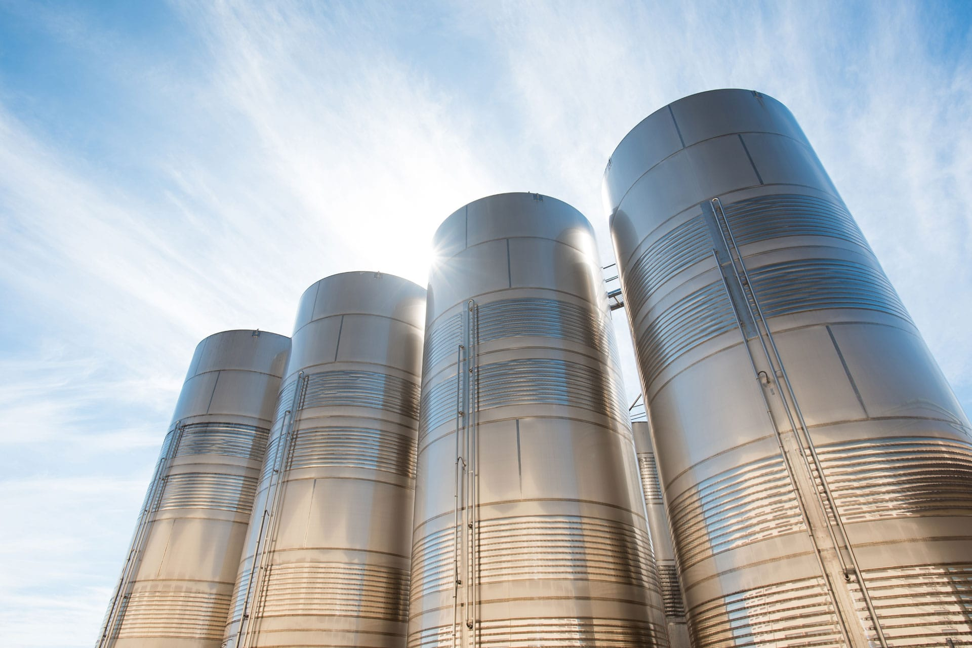 lorandi silos prodotto3