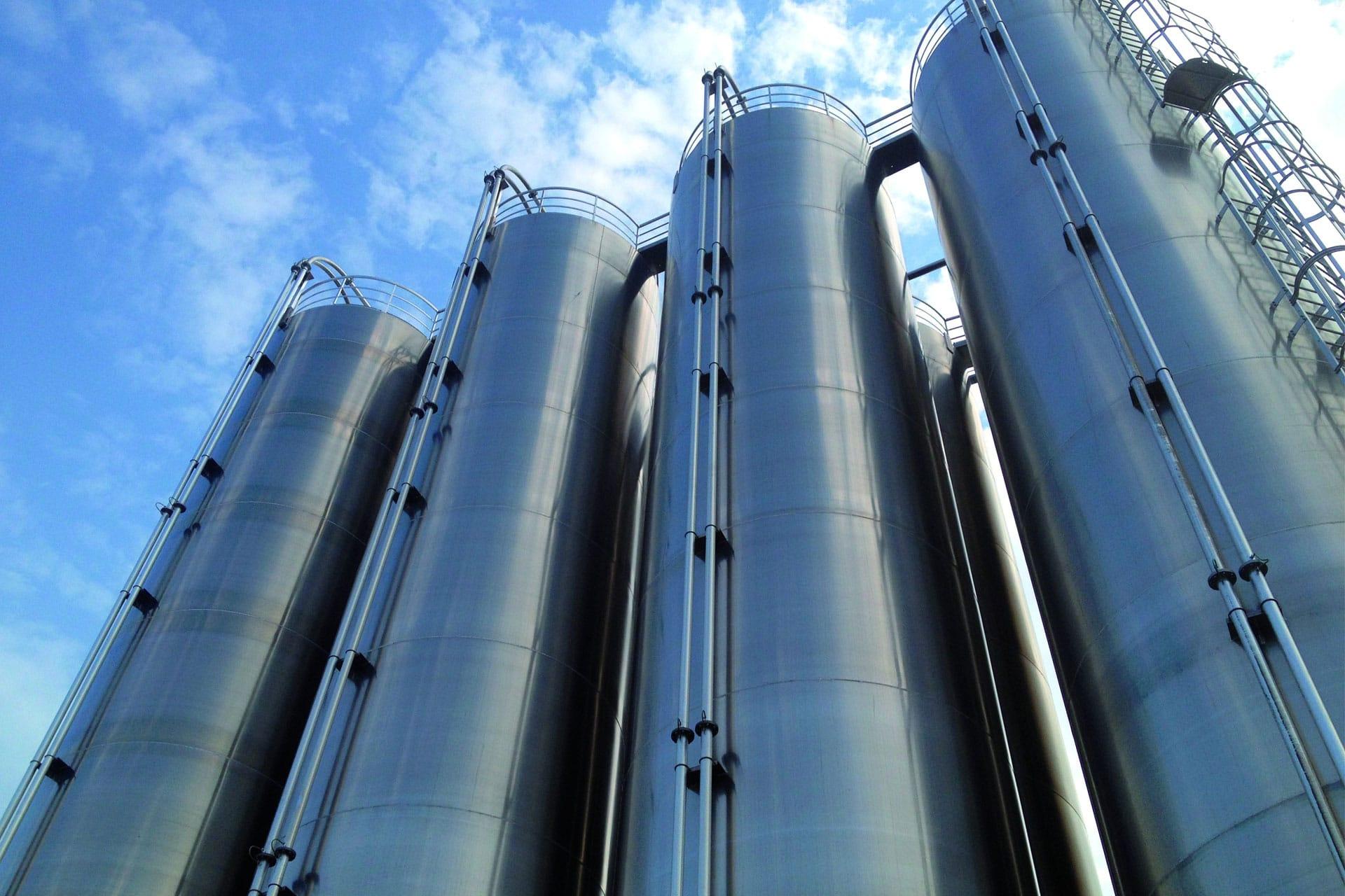 lorandi silos prodotto1