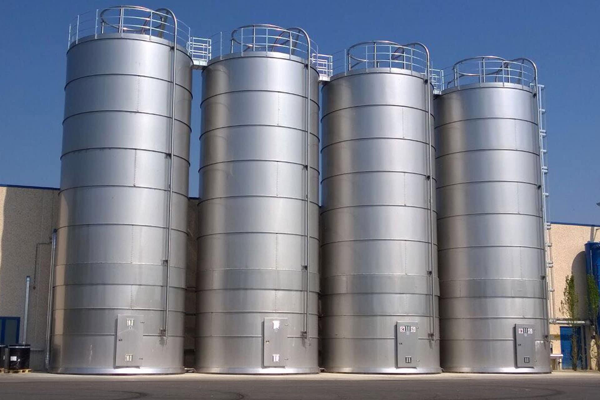 lorandi silos prodotto2