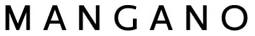 mangano logo