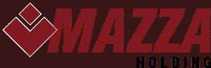 Mazza Holding logo